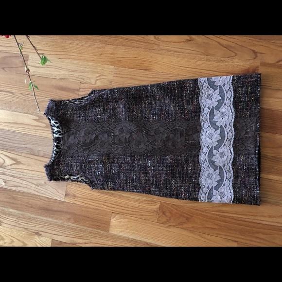 Dolce & Gabbana Dresses & Skirts - Dolce Gabbana dress!!!